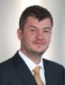 Mgr. Petr Hájek